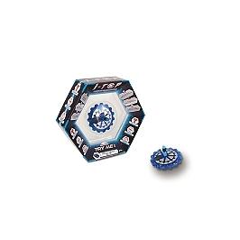 Itop Shape 2 Colour Bleu - 85252.006