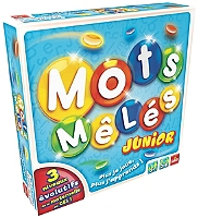 mots-meles-junior