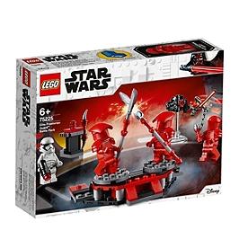 LEGO® Star WarsTM - Pack de combat de la Garde Prétorienne d'élite - 75225 - 75225