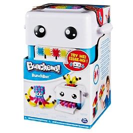 Bunchbot Bunchems - N/A - 6036070
