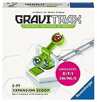 gravitrax-bloc-daction-scoop-aucune