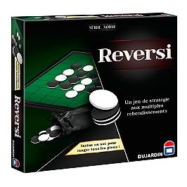 Reversi - 59041