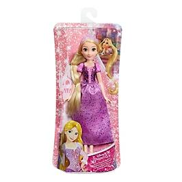 Disney Princesses - Poupee Poussière DEtoiles Raiponce - 30 Cm - Disney - E4157ES20