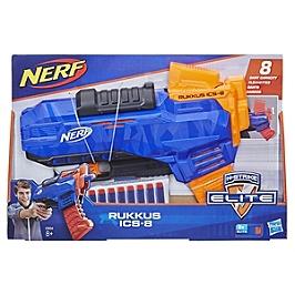 Nerf Elite Rukkus - Hasbro - E2654EU40