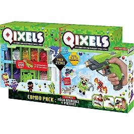 Qixels - ASMKK87182