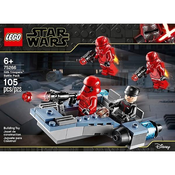 jouet lego star wars leclerc