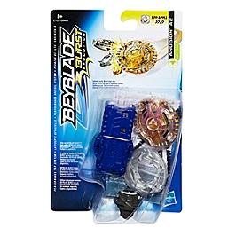 Beyblade Starter Pack - Anubion A2 - E1057ES00