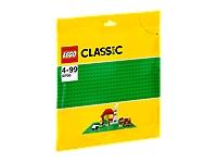 lego-classic-la-plaque-de-base-verte-10700