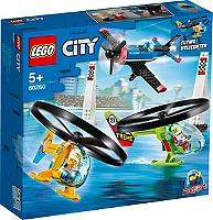 lego-city-la-course-aerienne-60260