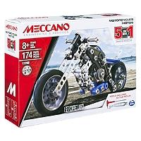 moto-5-modeles-meccano-na