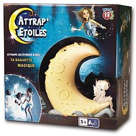Attrap'etoiles - IMC097346