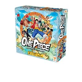 One Piece - Toei Animation - OP-629001