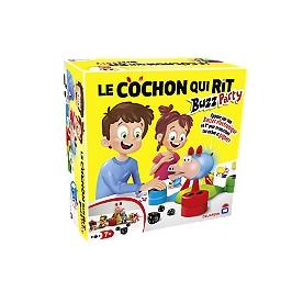 Cochon Qui Rit Buzz Party - 10019