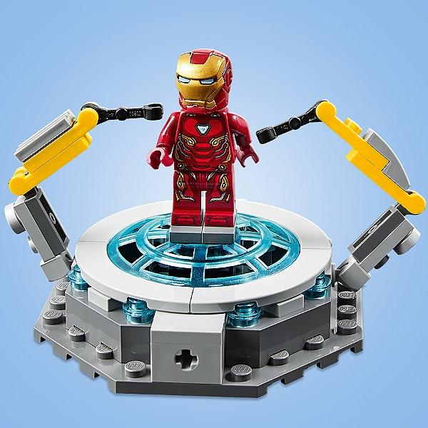 Avengers Coloriage et Activité Brochure Set de 3 Nouveau Iron Man Hulk livraison gratuite