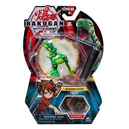 Pack 1 Bakugan Ultra - Bakugan (Modèle Aléatoire) - Bakugan - 6045146