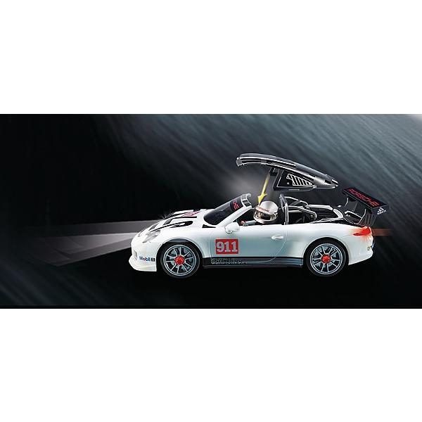 E Gt3 Cup Culturel Porsche 911 Playmobil Jouets Espace gYf7Iyb6v