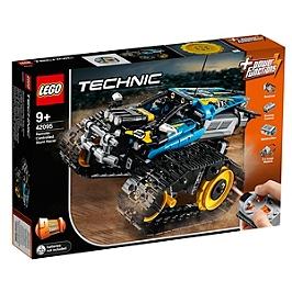 LEGO® Technic - Le bolide télécommandé - 42095 - 42095