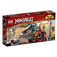 2018Jouets Nouveautés Lego Lego Nouveautés Nouveautés Lego 2018Jouets ONXwk80Pn