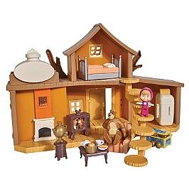 Masha Maison De Michka 2 Etages - Masha - 109301032