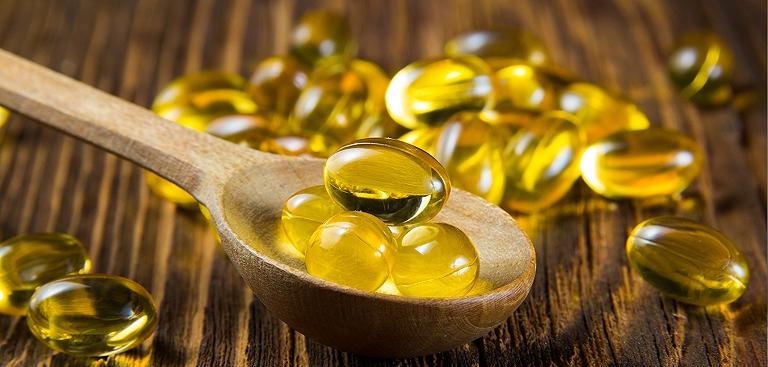 complément alimentaire vitamine D