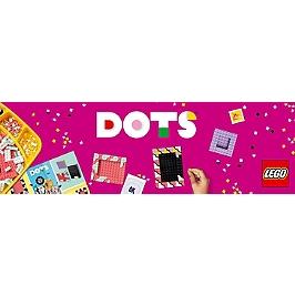 Lego® Dots - Les Cadres Photo Créatifs - 41914 - 41914