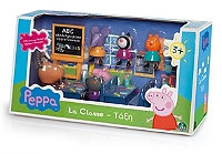 peppa-pig-salle-de-classe-avec-7-personnages-entertainment-one