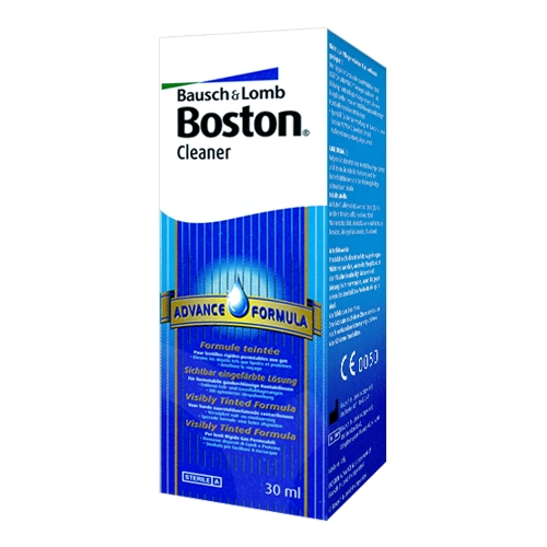 Boston Advance Nettoyage 30ml ?? Boston Advance Nettoyage 30ml