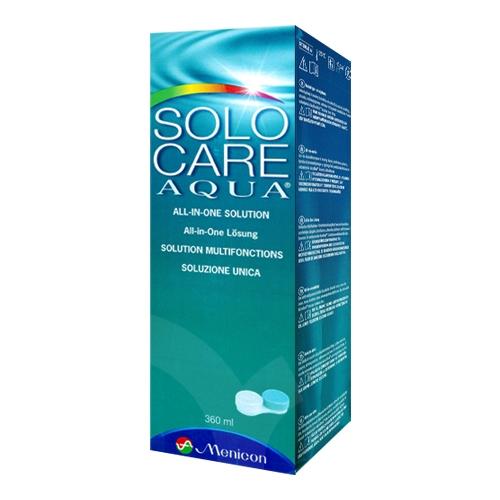 produit-entretien-solocare-aqua-360ml-menicon-1-flacon-de-360ml