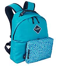 sac-borne-personnnalisable-turquoise-pochette