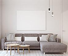 Maison literie canapés meubles maison & loisirs e.leclerc
