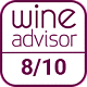 evaluation_wine_advisor