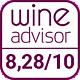 evaluation_wine_advisor